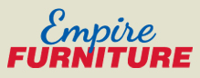 Westchester Empire Furniture